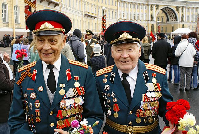 День победы! Ветеранам СКИДКА 30% на все!