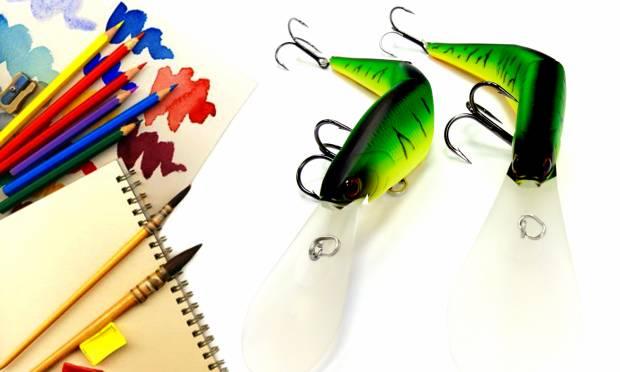 Скоро выставка «Охота и рыболовство»